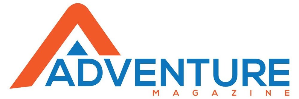 sm adventure magazine jpg (2).jpg