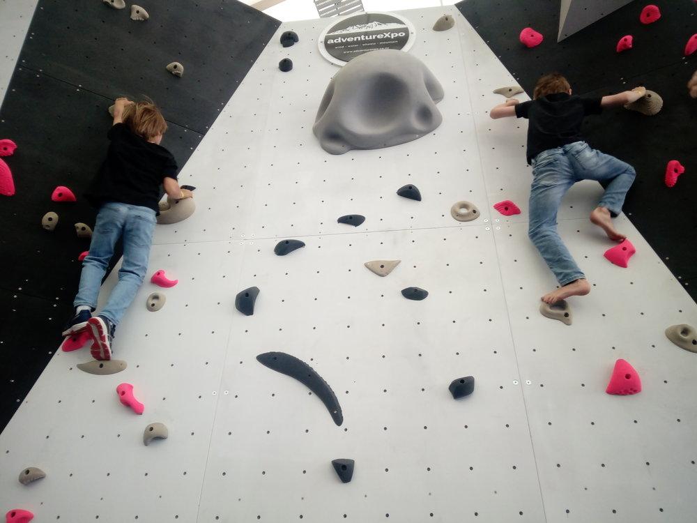 climbing wall 2.jpg