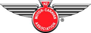 Freedom Camping Motor Caravan Association