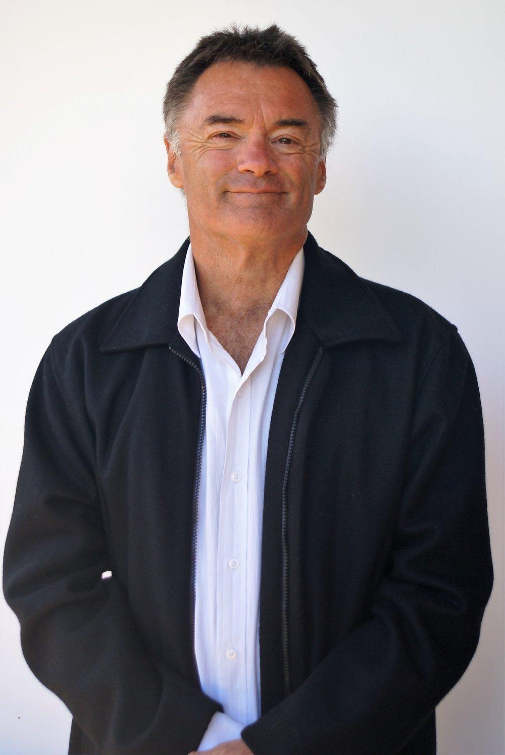 Steve Hart, SBH Enterprises
