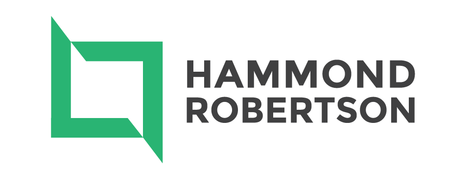 Freedom Camping Hammond Robertson Ltd