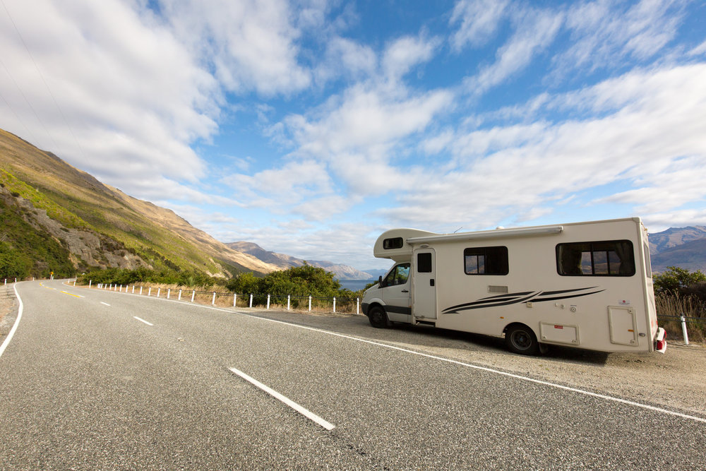 freedom-camping-new-zealandjpeg