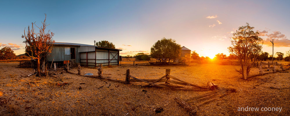 Tamworth_NSW_Drought