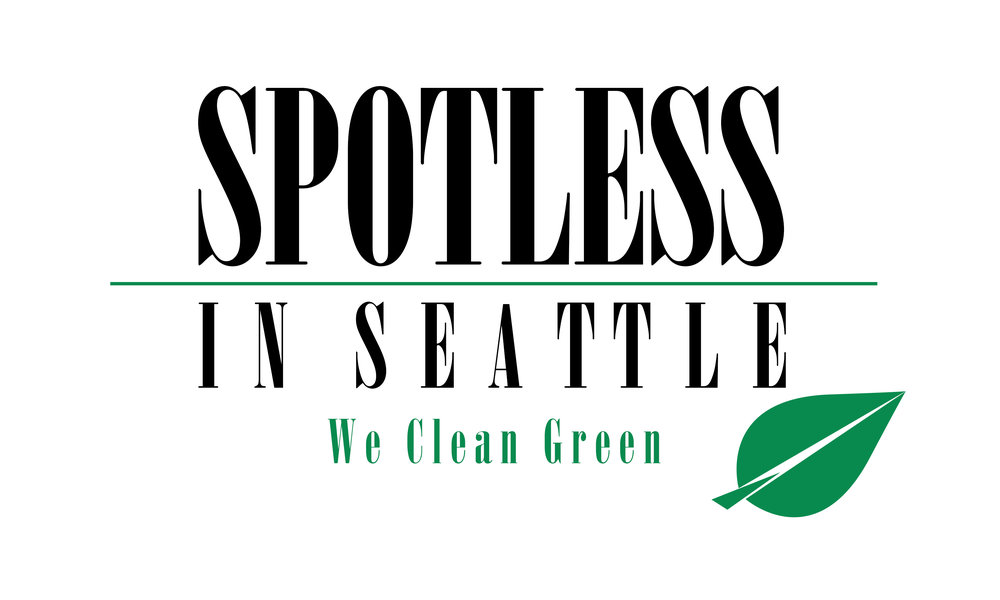 Spotless in seattle green home cleaning service