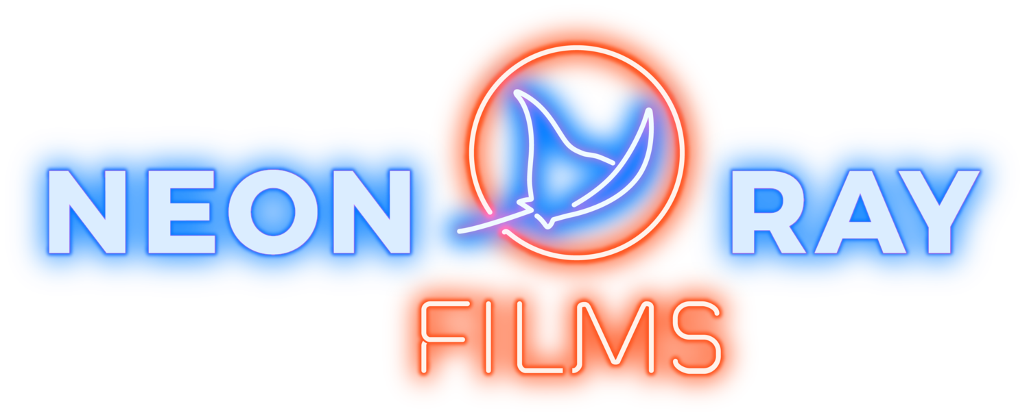 Neon Ray Films