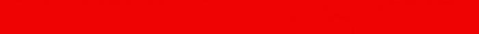 ONS - 1 Matilda Nurmi, mv 3 Satu Rousti 4 Stina Virkkala 5 Julia Angeria 6 Heini Toivonen7 Hulda Kuustie 8 Lotta Niemelä9 Piia Andsten10 Veera Vääräkoski11 Silja Tuominen12 Aino Kela, mv14 Ida Ruuskanen, C15 Heta Olmala16 Elle Poukkula17 Anna Olmala18 Emma Peuhkurinen19 Vilma Peuhkurinen20 Ruusa Portaankorva21 Aada Törrönen22 Jenna Vääräniemi23 Tiia Mensonen24 Roosa Immonen26 Marie Levasseur32 Eerika Viitanen, mv41 Pilvi Pikivirta, mvManageri / Huoltaja Keijo PeuhkurinenPäävalmentaja Jussi MadetojaMv-valmentaja Kari MikkolaValmentaja Kimmo VirkkalaFysiikkavalmentaja Ilkka MatilaJoukkueenjohtaja Timo Rousti