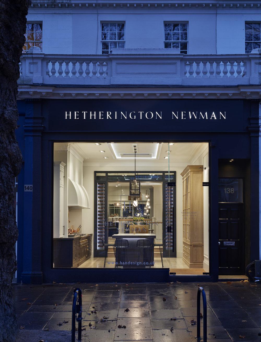 Hetherington Newman 2.jpg
