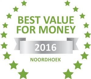 2016-Value-Noordhoek.jpg