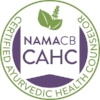 NAMA Board Certified