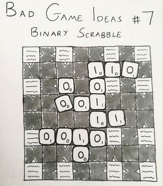 badgames7.png