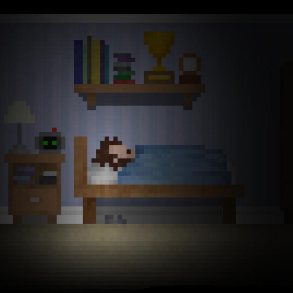 Cage Screenshot 1.png