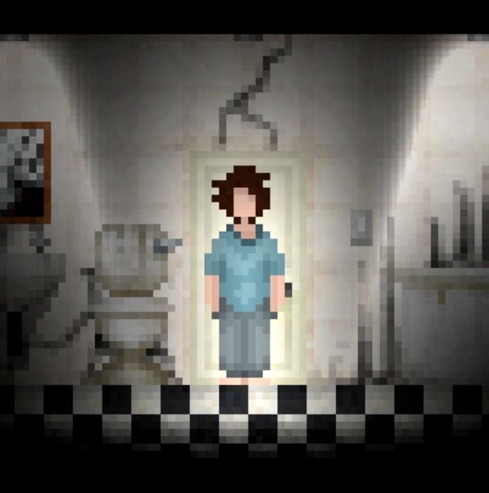 Cage Screenshot 2.png