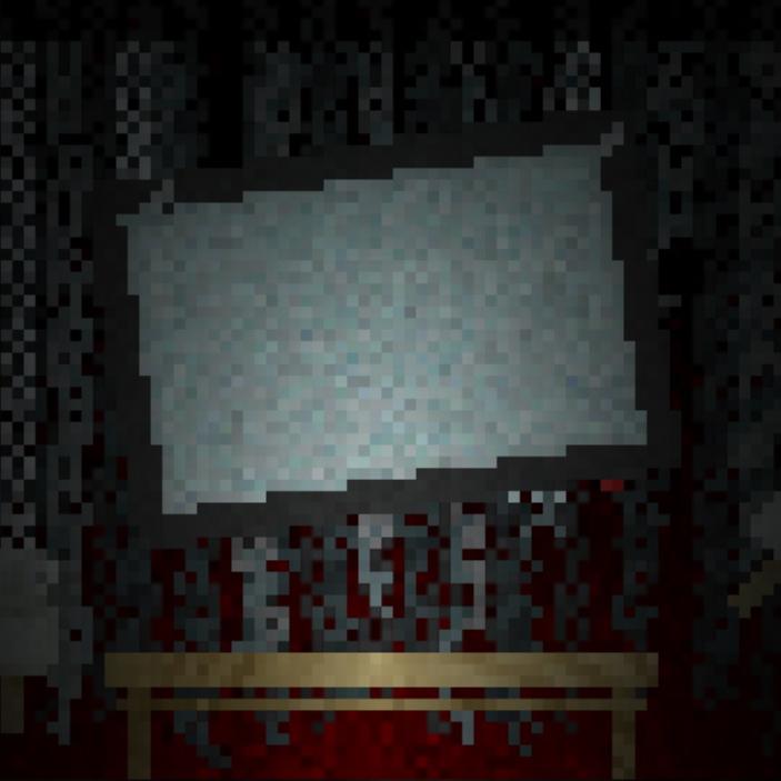 Cage Screenshot 3.png