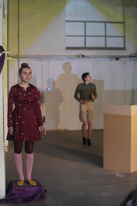 Theaterklas Goud 2017 Pinokkio @theatermijn401.JPG