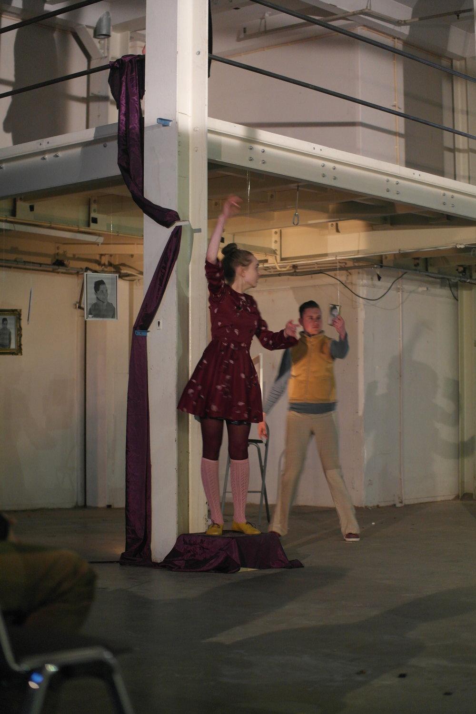 Theaterklas Goud 2017 Pinokkio @theatermijn413.JPG