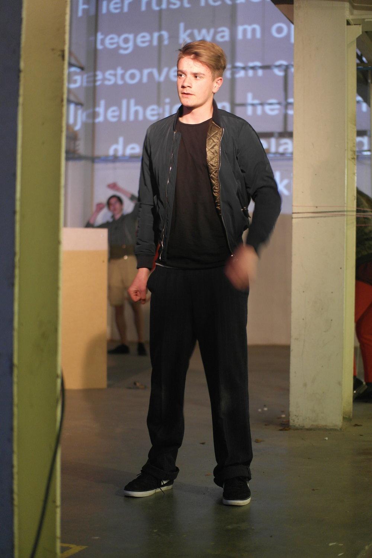 Theaterklas Goud 2017 Pinokkio @theatermijn414.JPG