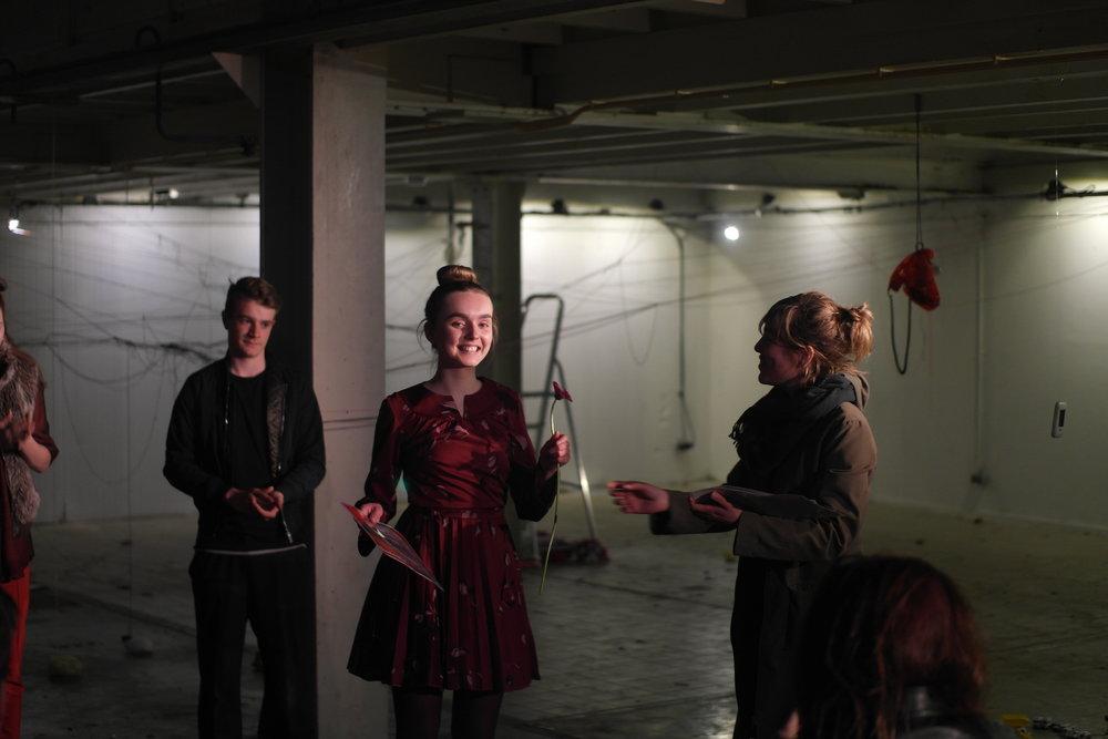 Theaterklas Goud 2017 Pinokkio @theatermijn418.JPG
