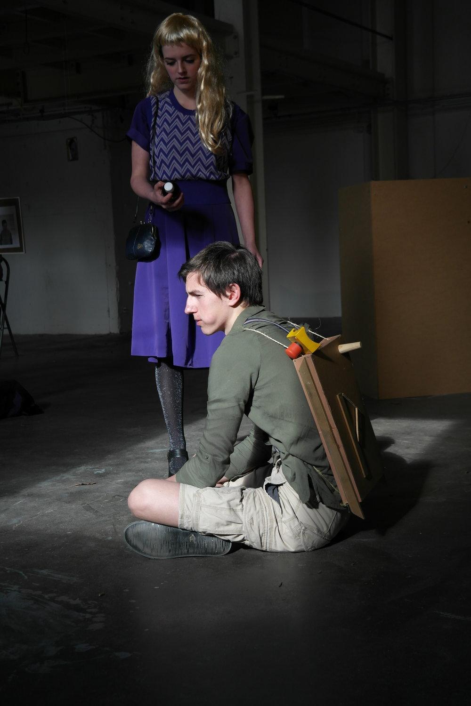 Theaterklas Goud 2017 Pinokkio @theatermijn397.JPG