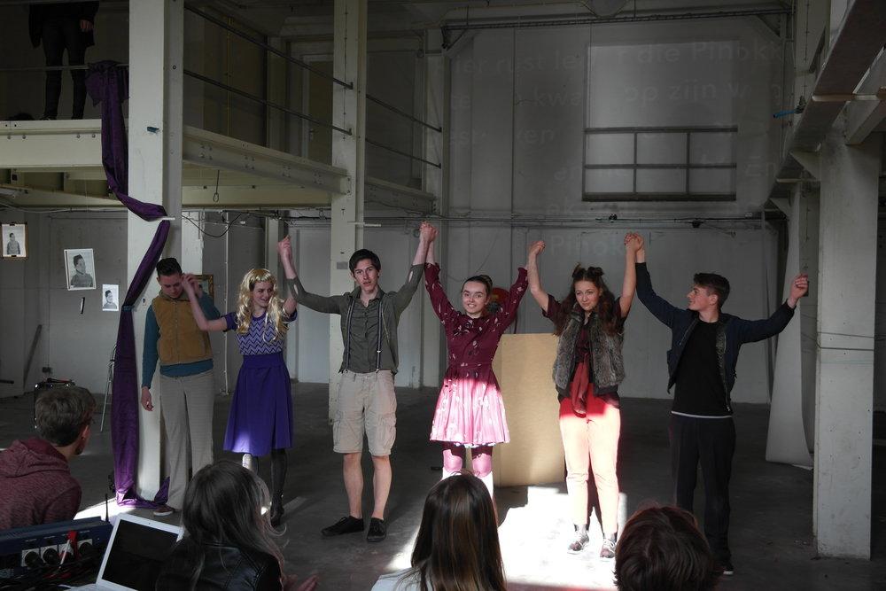 Theaterklas Goud 2017 Pinokkio @theatermijn399.JPG