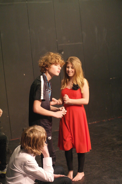 Theaterklas Brons 2017 Romeo&Julia @theatermijn466.JPG