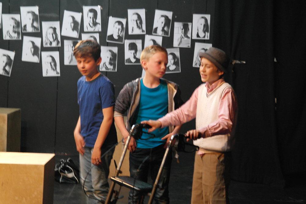 Theaterklas Koper 2017 In Gesprek @theatermijn425.JPG