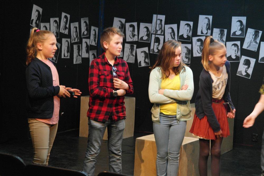 Theaterklas Koper 2017 In Gesprek @theatermijn424.JPG