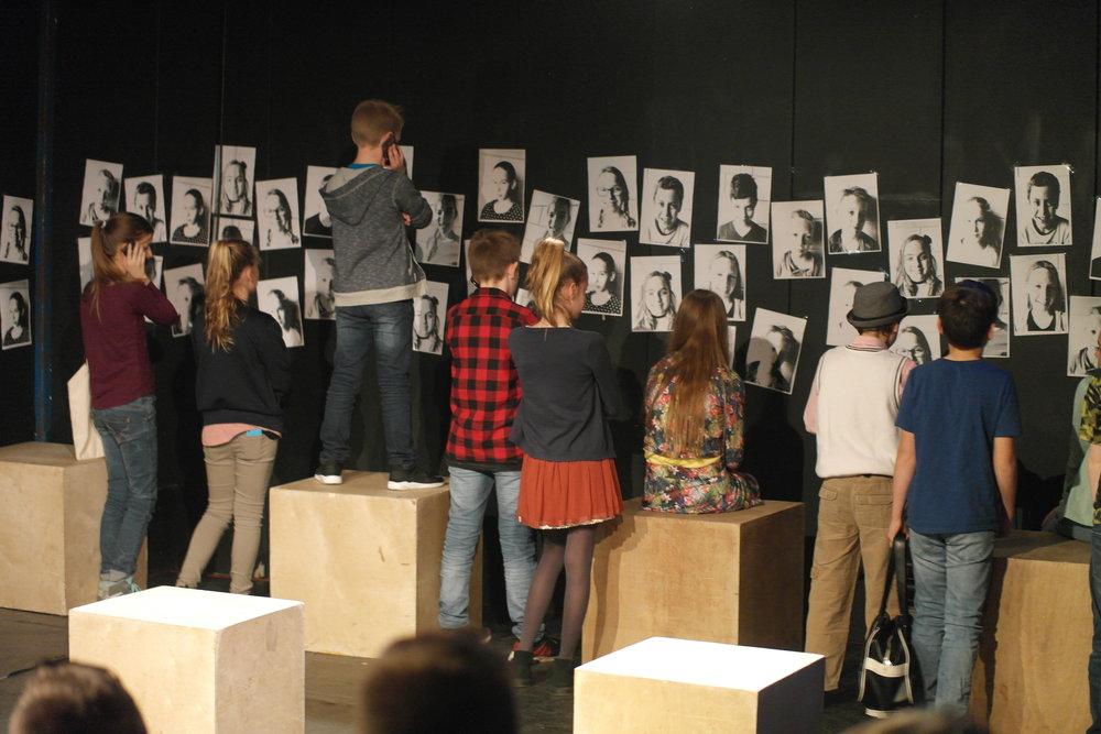 Theaterklas Koper 2017 In Gesprek @theatermijn427.JPG