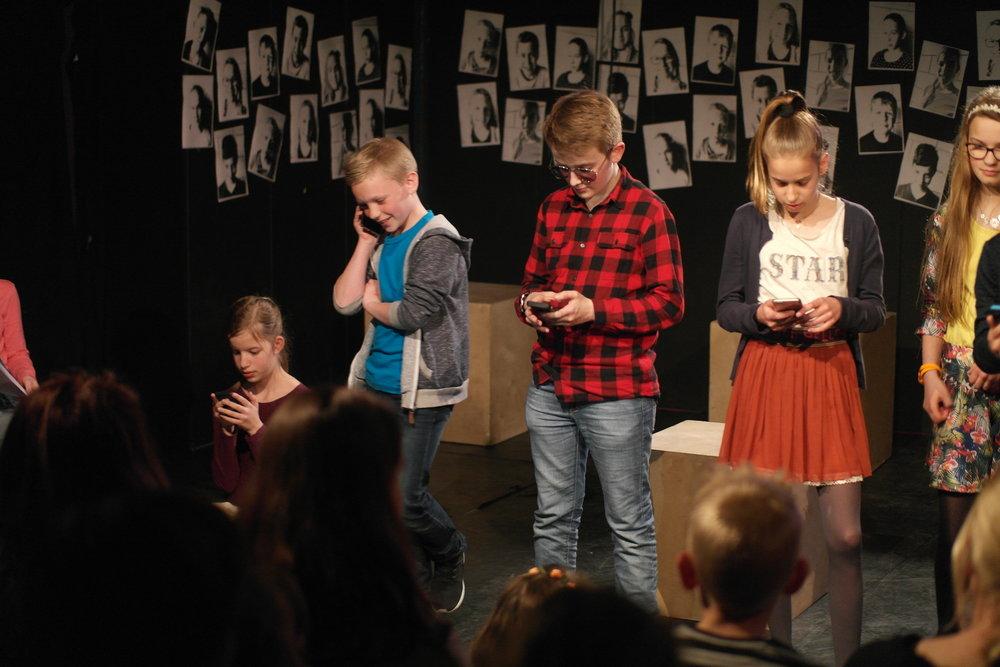 Theaterklas Koper 2017 In Gesprek @theatermijn429.JPG