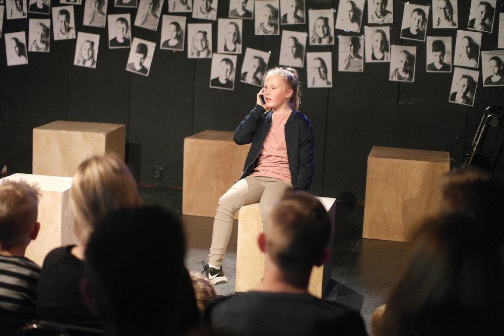 Theaterklas Koper 2017 In Gesprek @theatermijn434.JPG