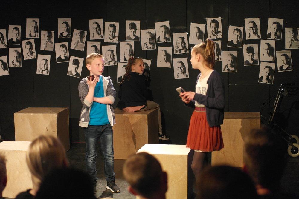 Theaterklas Koper 2017 In Gesprek @theatermijn435.JPG