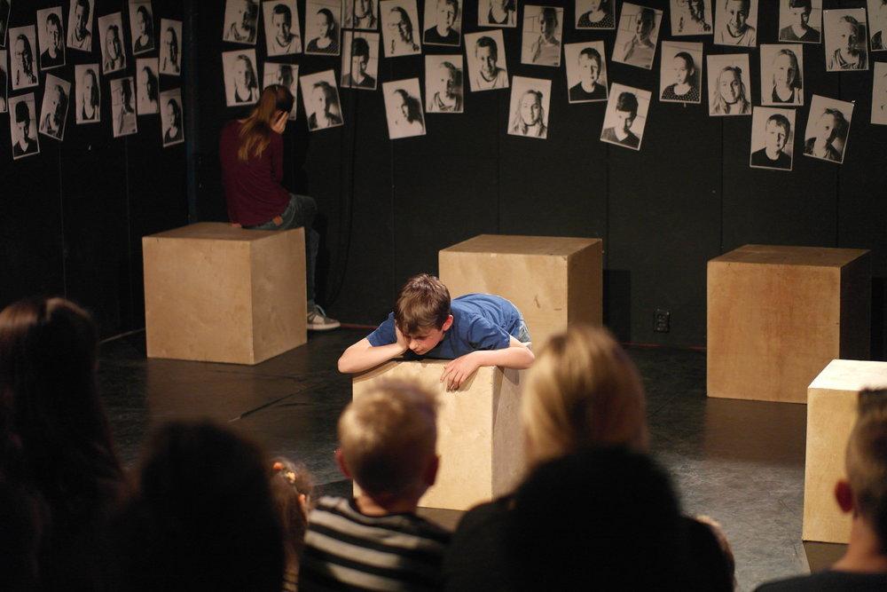 Theaterklas Koper 2017 In Gesprek @theatermijn437.JPG
