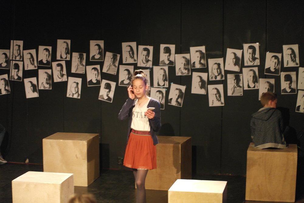 Theaterklas Koper 2017 In Gesprek @theatermijn438.JPG