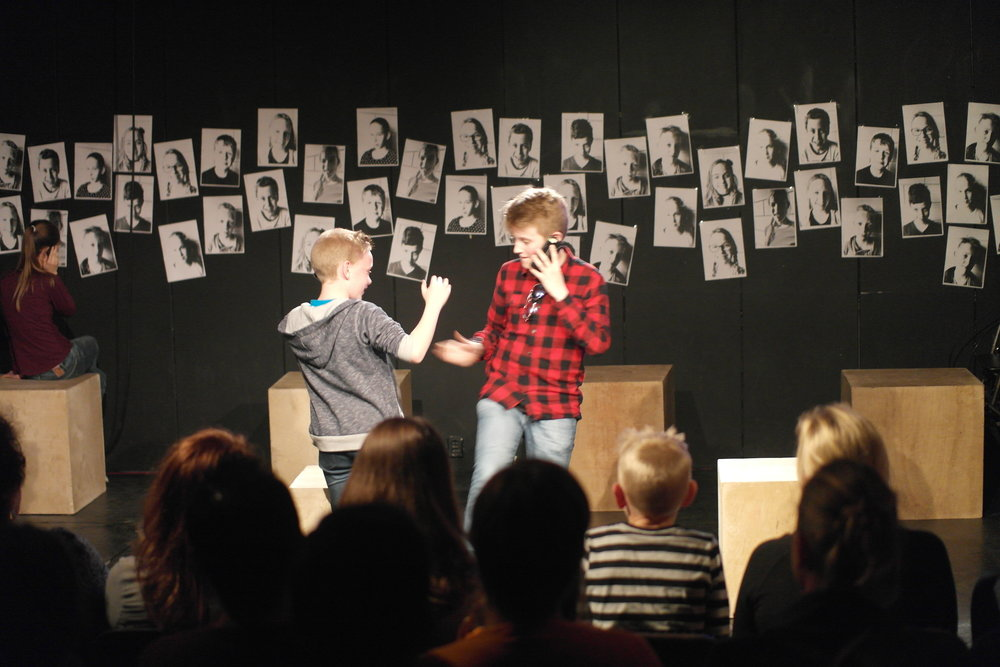 Theaterklas Koper 2017 In Gesprek @theatermijn441.JPG
