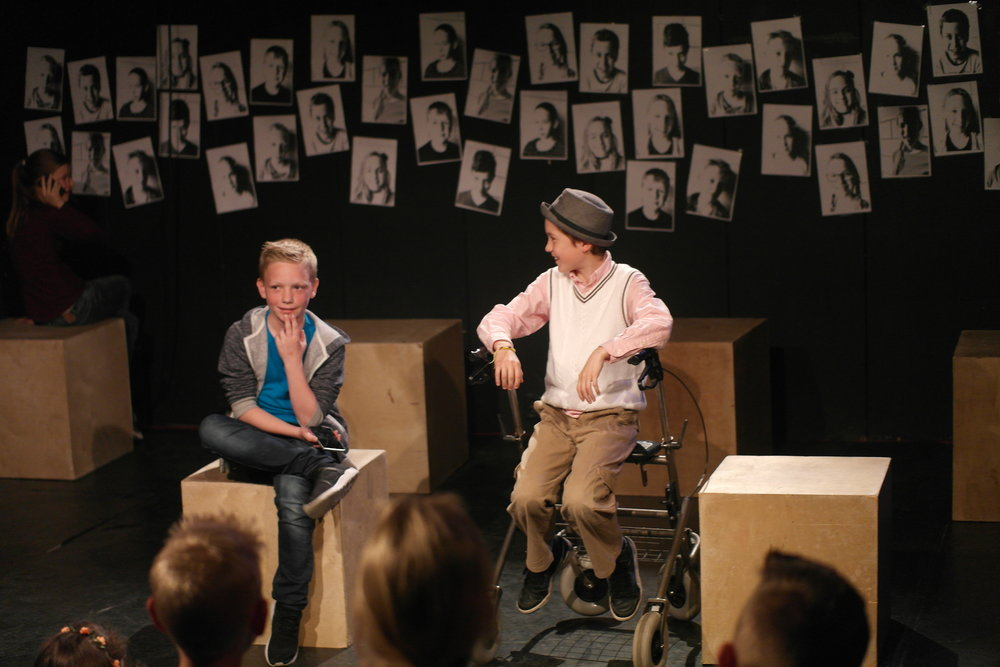 Theaterklas Koper 2017 In Gesprek @theatermijn442.JPG