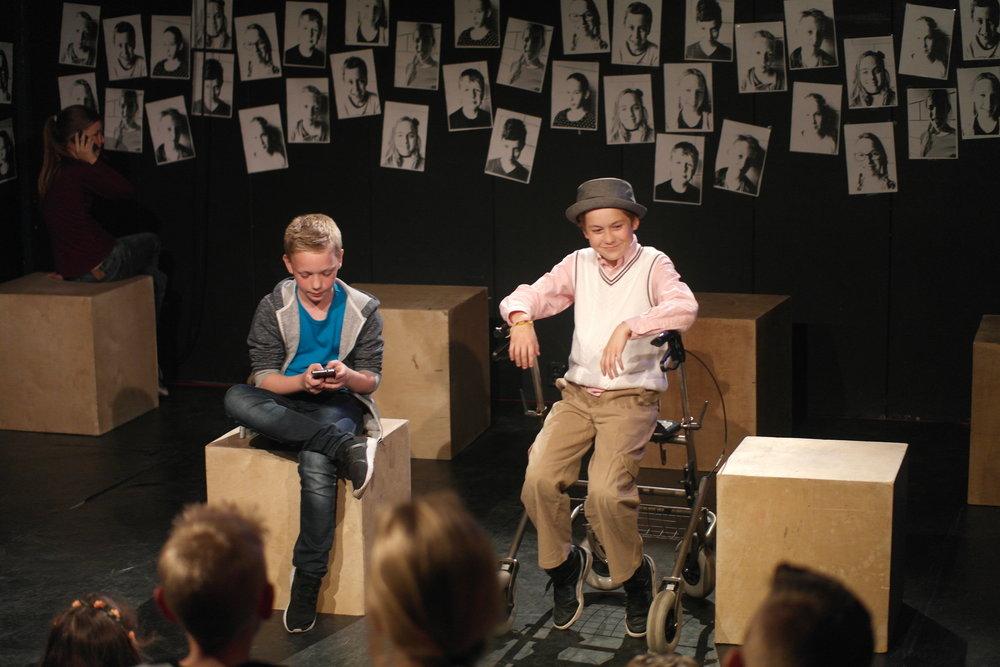 Theaterklas Koper 2017 In Gesprek @theatermijn443.JPG
