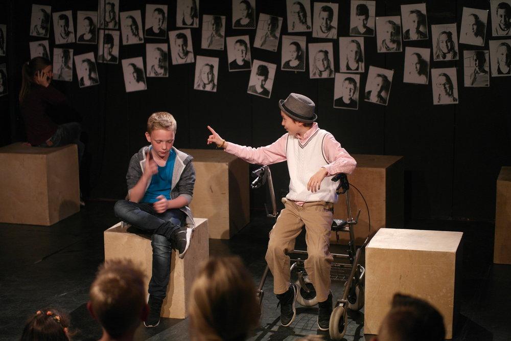 Theaterklas Koper 2017 In Gesprek @theatermijn444.JPG