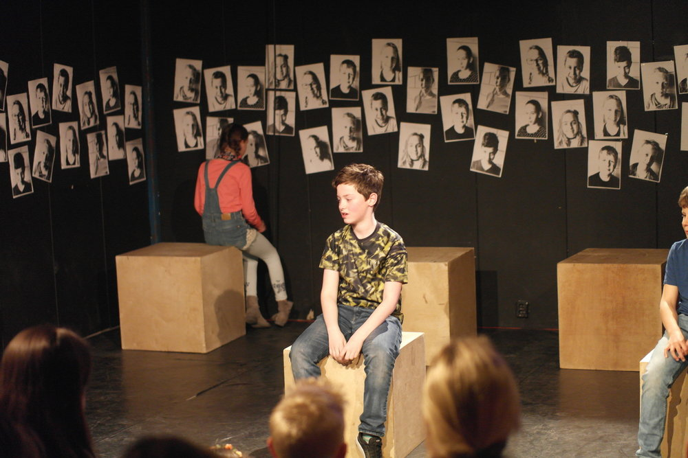Theaterklas Koper 2017 In Gesprek @theatermijn447.JPG