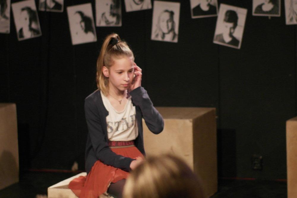 Theaterklas Koper 2017 In Gesprek @theatermijn450.JPG