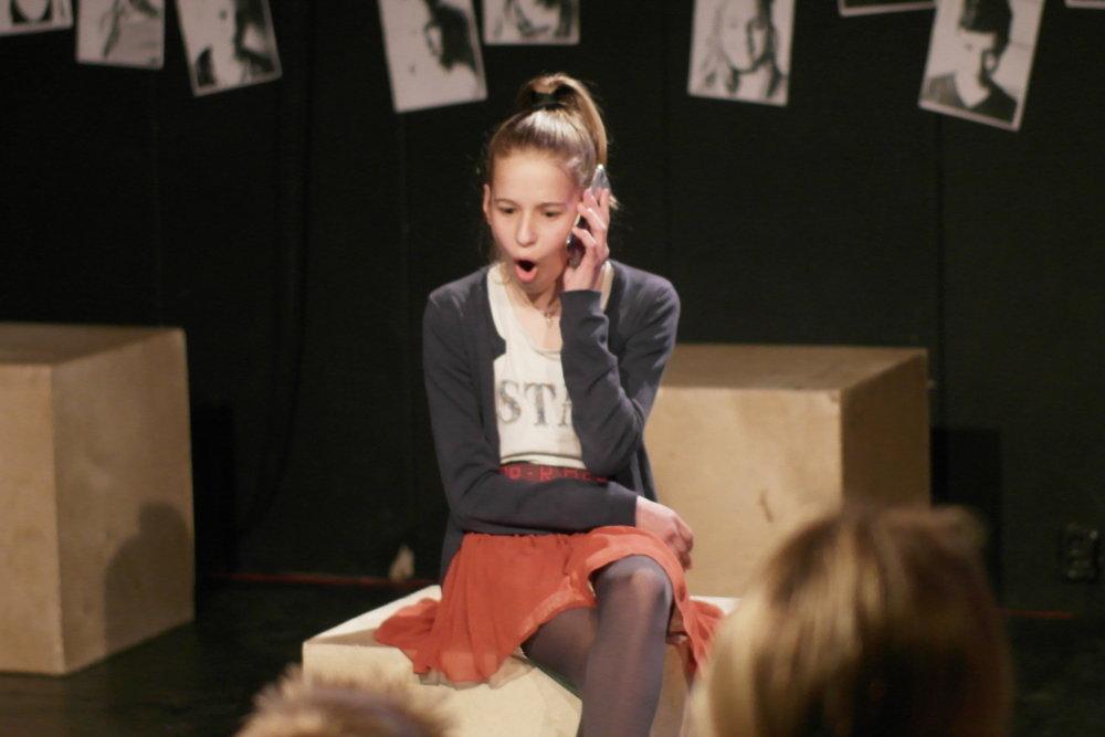 Theaterklas Koper 2017 In Gesprek @theatermijn452.JPG