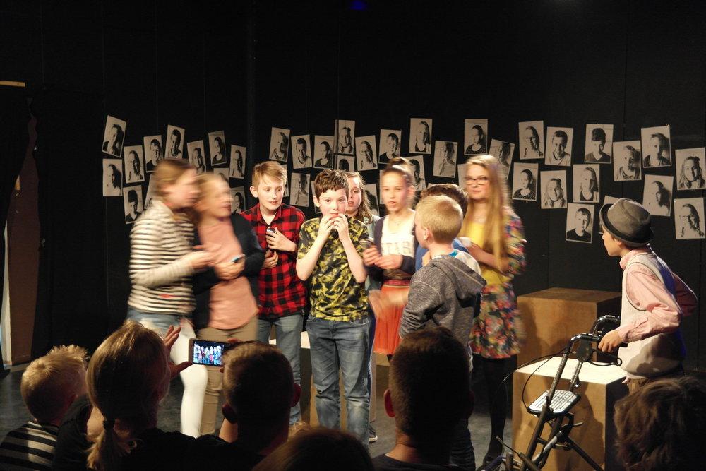 Theaterklas Koper 2017 In Gesprek @theatermijn455.JPG