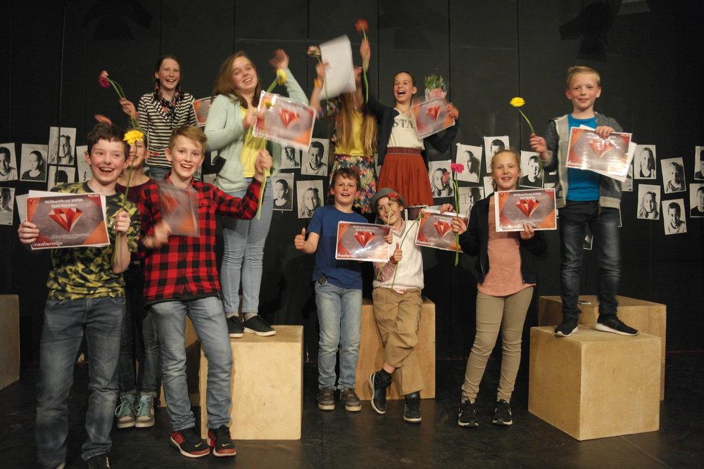 Theaterklas Koper 2017 In Gesprek @theatermijn456.JPG