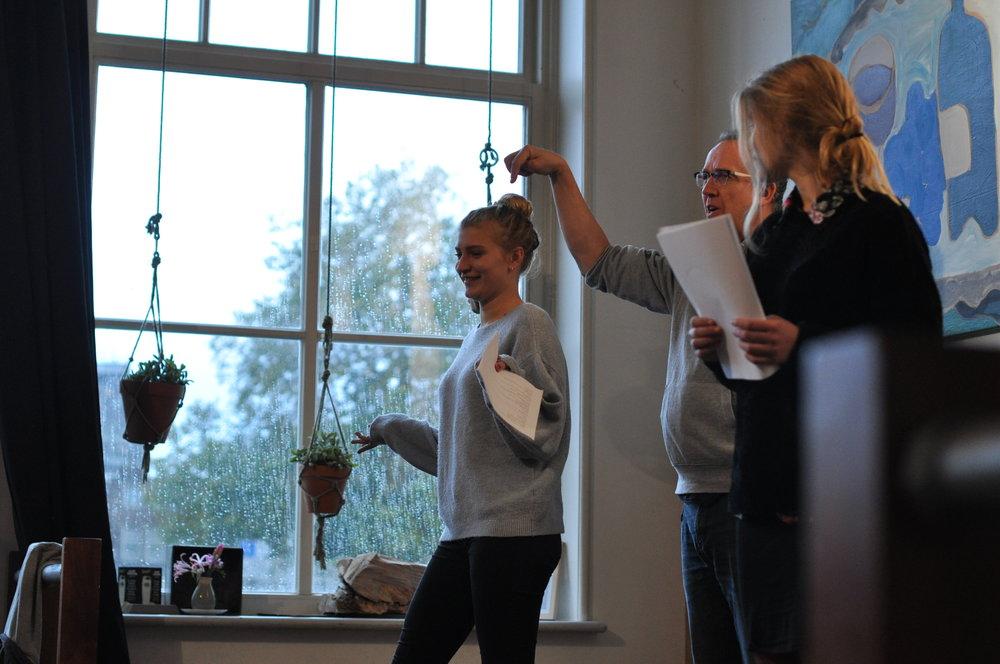 Theatercafe 6x10 2017 Theatermijn (foto Heleen van Wiechen123.JPG