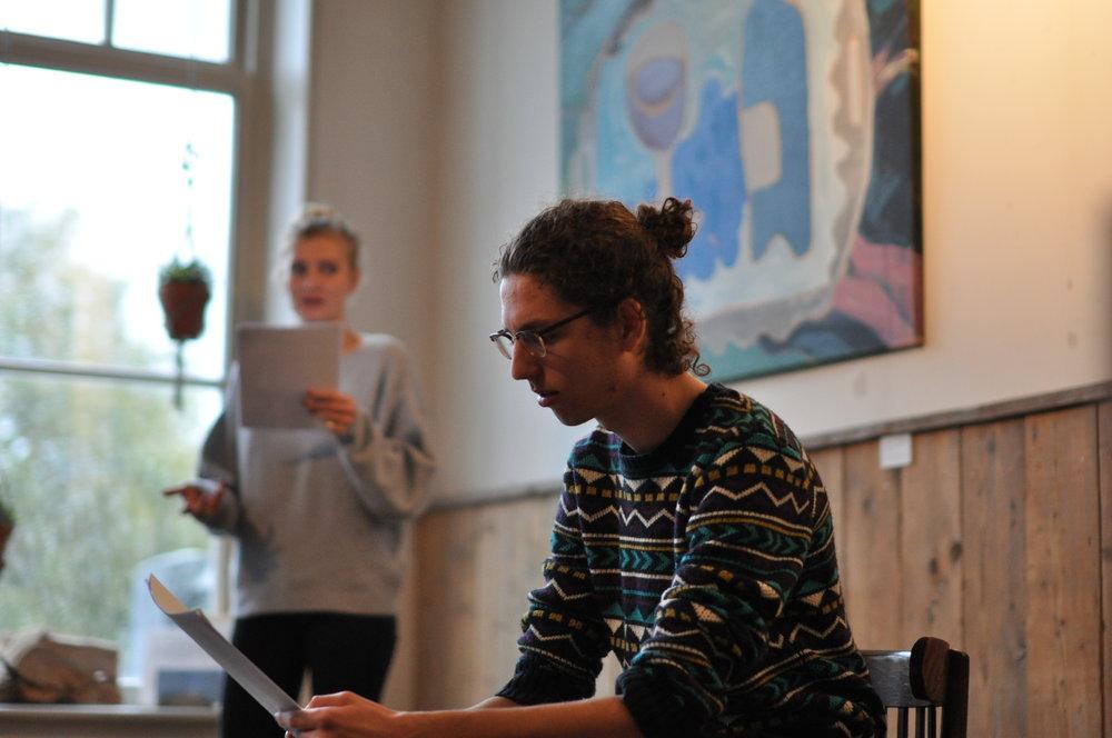 Theatercafe 6x10 2017 Theatermijn (foto Heleen van Wiechen127.JPG