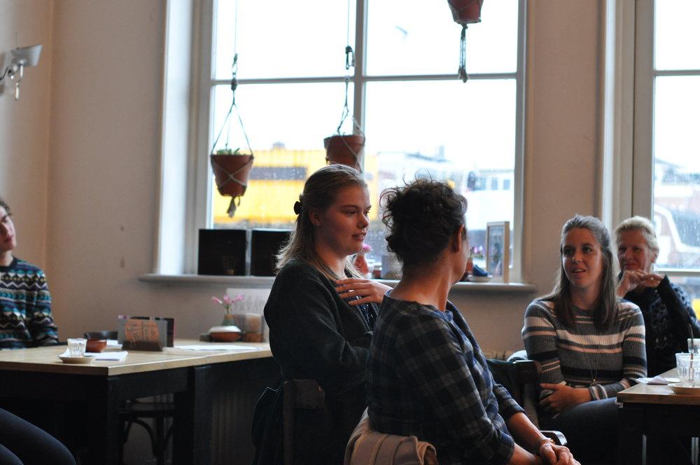 Theatercafe 6x10 2017 Theatermijn (foto Heleen van Wiechen132.JPG