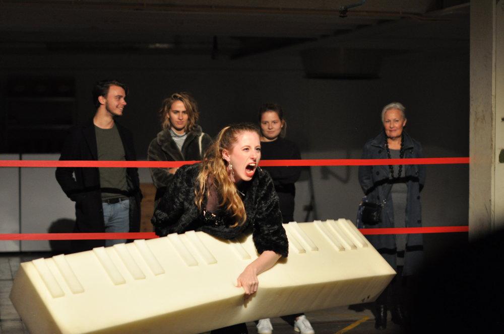 6x10 2017 @theatermijn (foto Heleen van Wiechen024.JPG