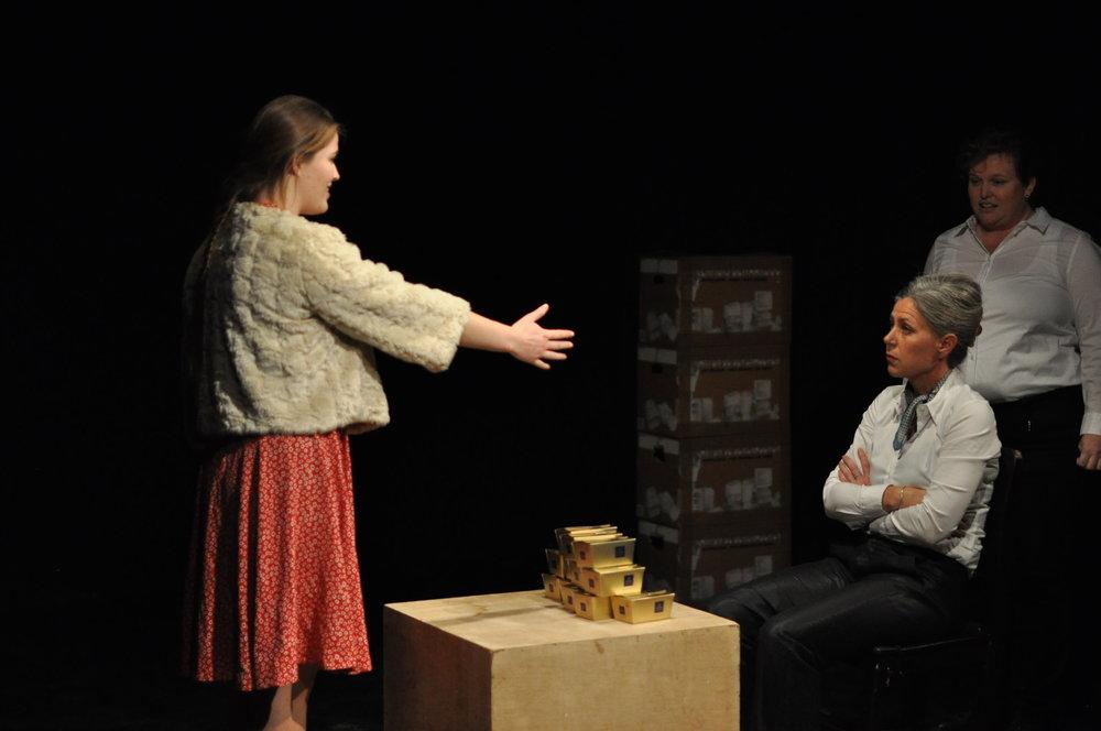 6x10 2017 @theatermijn (foto Heleen van Wiechen034.JPG