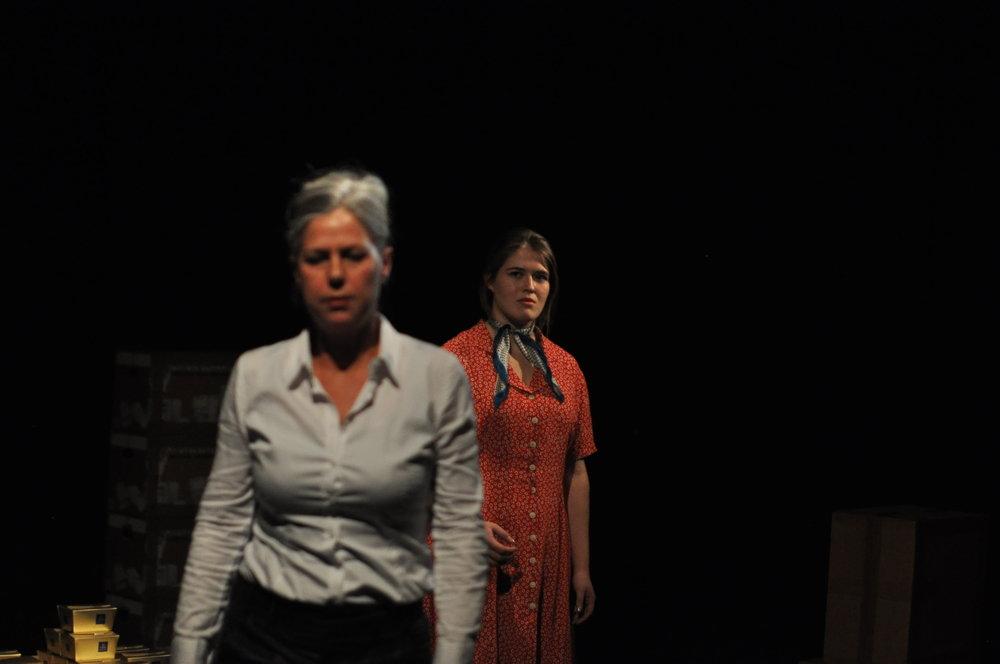 6x10 2017 @theatermijn (foto Heleen van Wiechen038.JPG