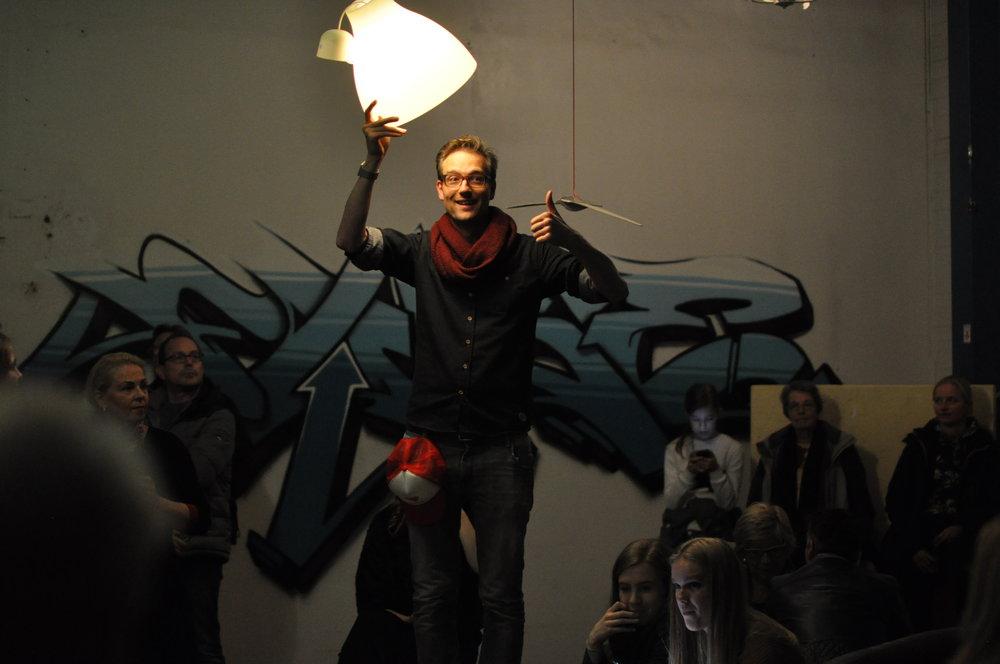6x10 2017 @theatermijn (foto Heleen van Wiechen040.JPG