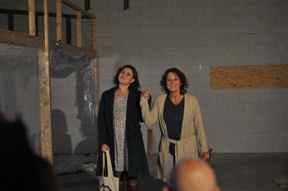6x10 2017 @theatermijn (foto Heleen van Wiechen041.JPG