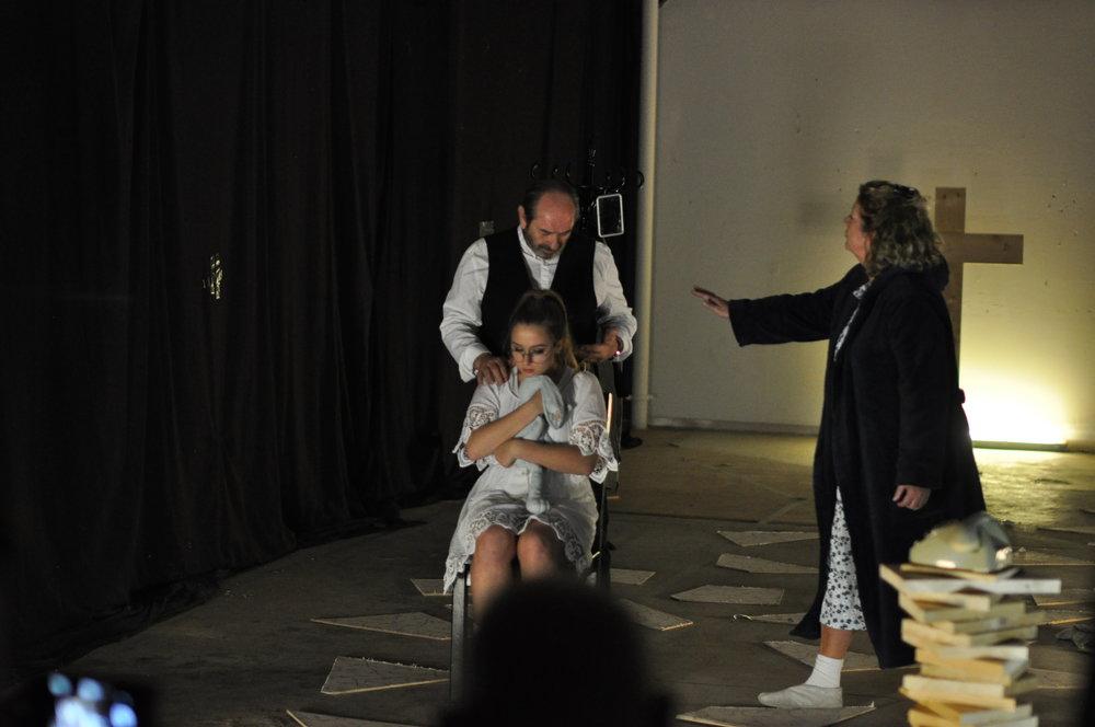 6x10 2017 @theatermijn (foto Heleen van Wiechen042.JPG